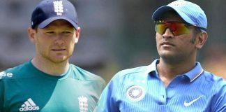 ipl 2021 csk vs kkr live match morgan victory chennai trishulnews - Trishul News Gujarati Breaking News