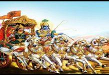 krushns » Trishul News Gujarati Breaking News