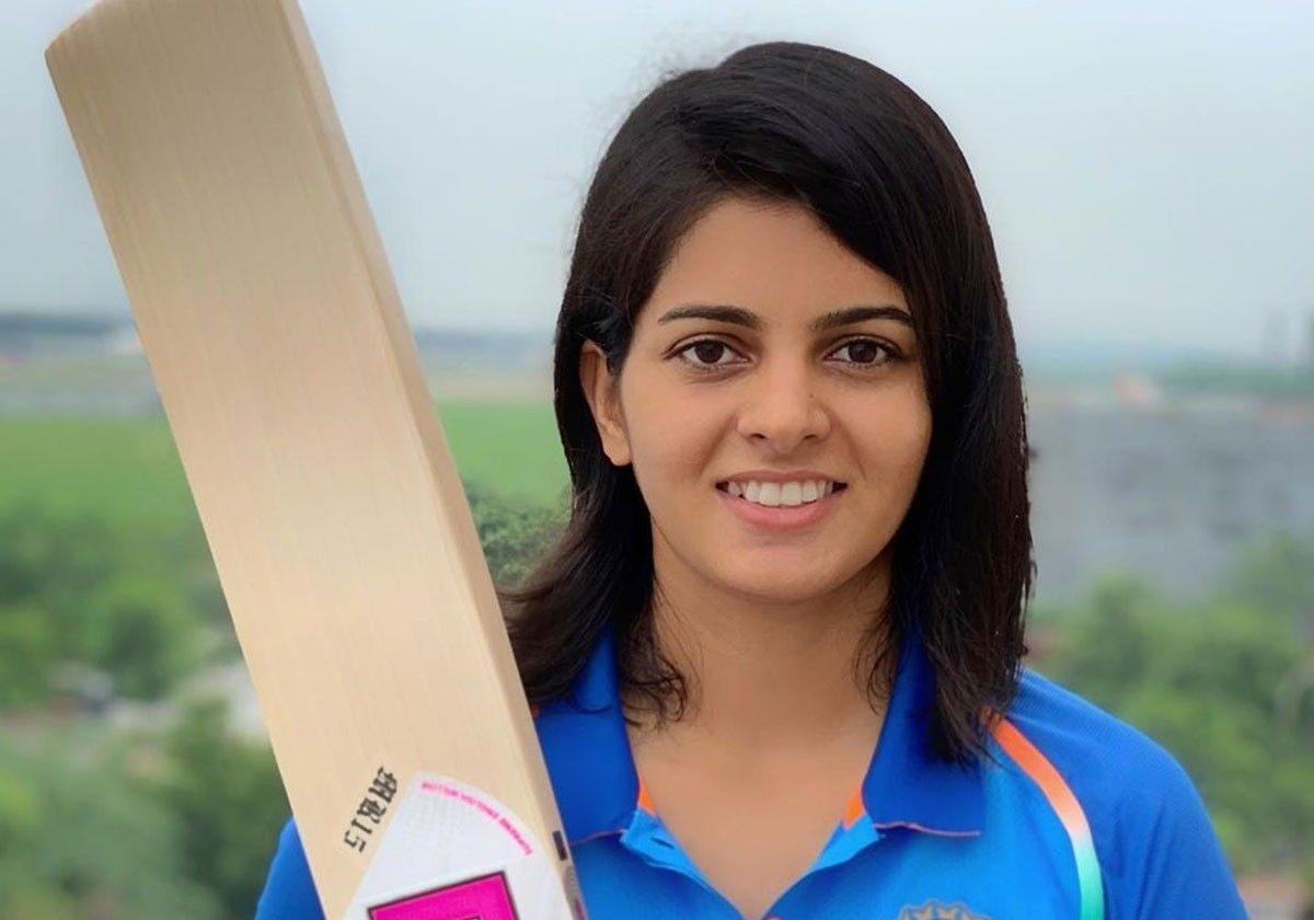 priya punia 1200x840 1 - Trishul News Gujarati Breaking News તાનિયા ભાટિયા, પ્રિયા પુનિયા, ભારતની મહિલા ટીમ, મિતાલી રાજ, મોના મેશરામ, સ્મૃતિ મંધાના