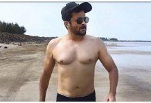 recently anil kapoor took part in arbaaz khans talk show pinch trishulnews » Trishul News Gujarati Breaking News