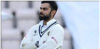 rohit sharma virat kohli captaincy record who is better odi and t20 cricket » Trishul News Gujarati Breaking News
