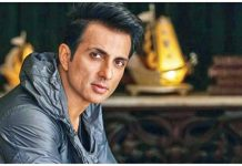 sonu sood once came to mumbai with rs 5500 today owns assets worth rs 130 crore trishulnews » Trishul News Gujarati Breaking News