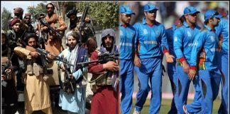 will not host afghanistan men team if women are not allowed trishulnews » Trishul News Gujarati Breaking News