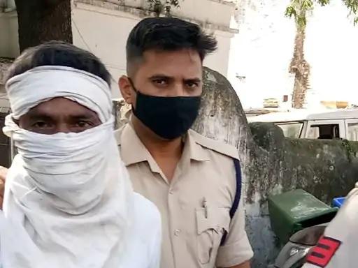 1 27 - Trishul News Gujarati Breaking News crime, madhya pradesh, national, national news, trishul news, મધ્યપ્રદેશ