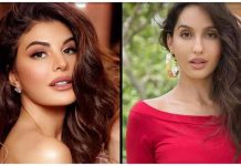 nora fatehi called for questioning by ed - Trishul News Gujarati Breaking News